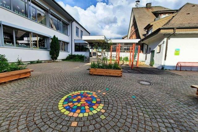 Gemeinderat Horben will Grundschule und Kindergarten im Ort halten