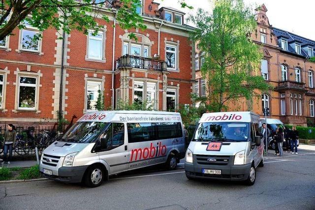 Der Verein der Freiburger Janusz-Korczak-Schule wird 50 Jahre alt