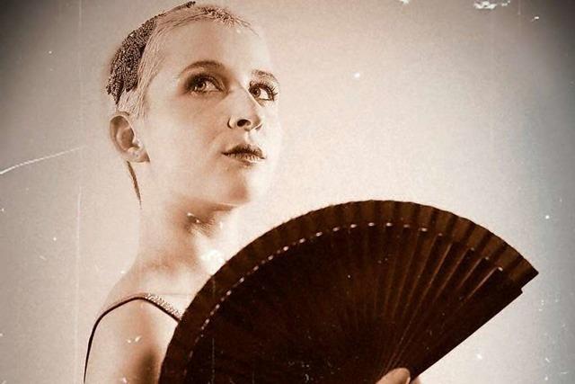 Mondo-Musiktheater inszeniert die Roaring Twenties