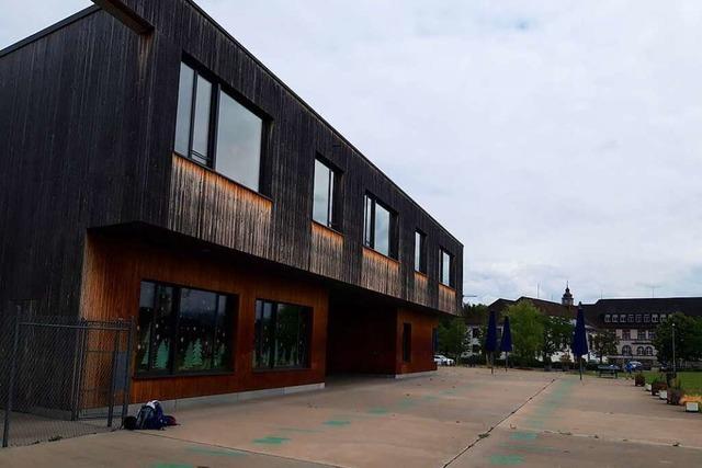 Rheinfelder Gemeinderat bringt die Schulentwicklungsplanung auf den Weg