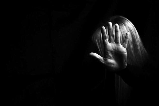Die Finanzierung der Frauenberatungsstelle Lörrach bereitet Sorgen