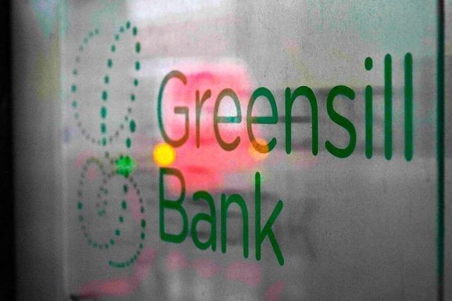 Greensill-Pleite: Wieviel Geld Bötzingen wiedersieht, ist weiter unklar