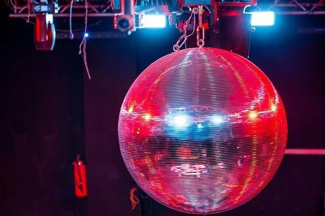 Betreiber von Lahrer Diskotheken und Clubs stehen in Startlöchern