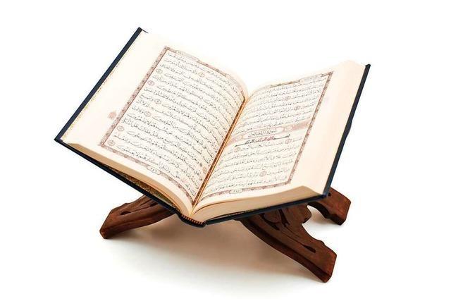 Stiftung will dem Islam-Pädagogen Ourghi die Lehrerlaubnis entziehen