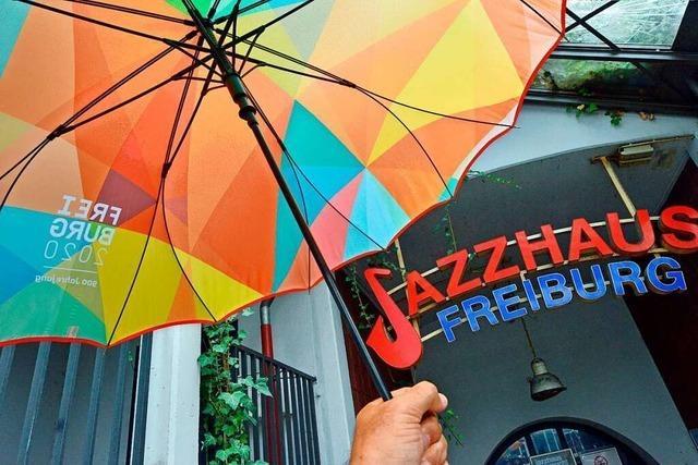 Diese 19 Institutionen profitieren vom Freiburger Rettungsschirm für die Kultur