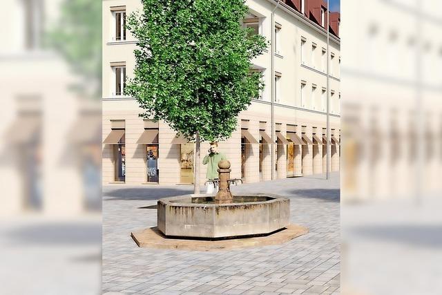 Nächste Runde in Bad Krozinger Verkehrsdebatte