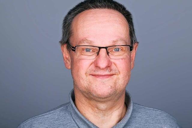 EINWURF: Castingshow der Korbjäger