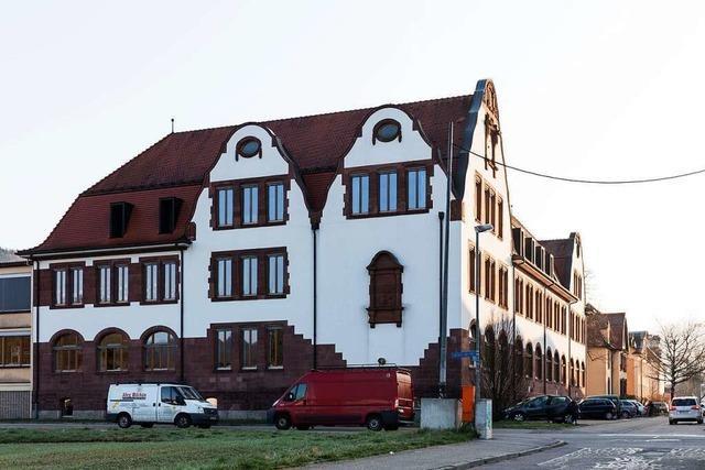 Leitung und Elternbeirat der Grundschule am Kohlenbach fordern mehr Sicherheit für Kinder
