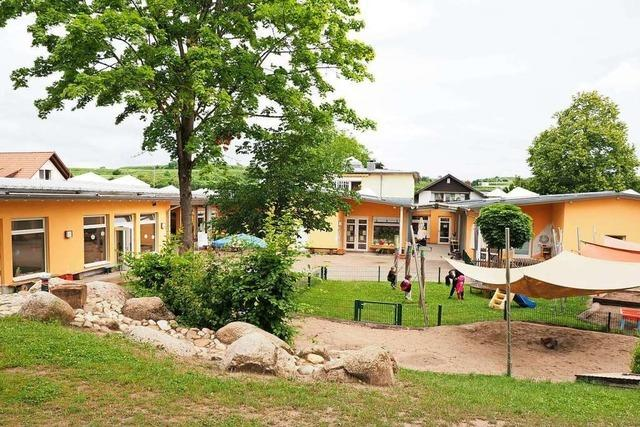 Malterdinger Gemeinderat genehmigt Lüftungsanlagen