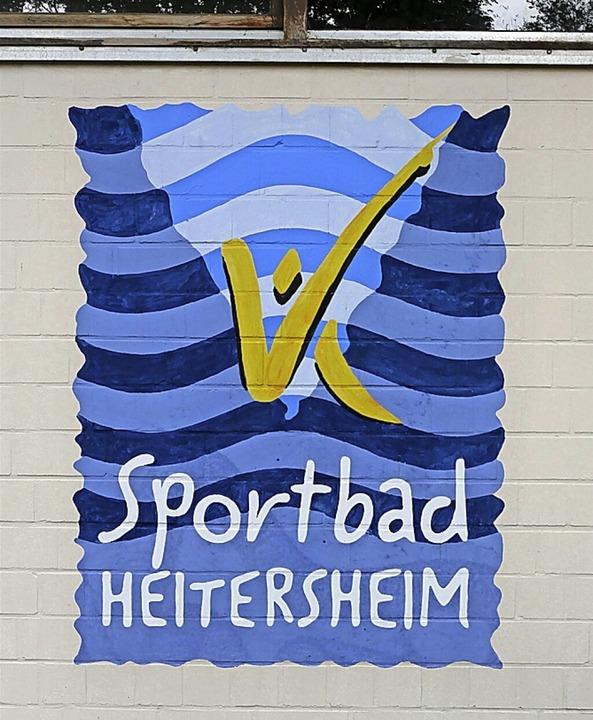 In Heitersheim läuft der Vertrag mit dem Badbetreiber aus.    Foto: Simone Höhl