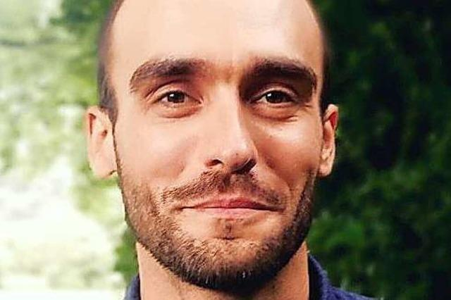 Daniel Hiekel, Mit-Organisator des Freiburger Jugendkonvents, über Vor- und Nachteile digitaler Treffen