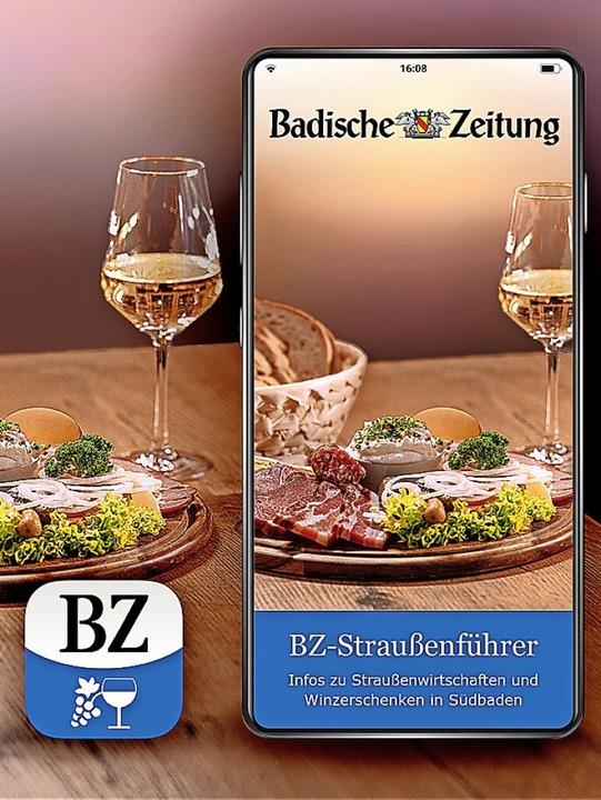 DIe Straußenführer-App 2021    Foto: Fabio Smitka
