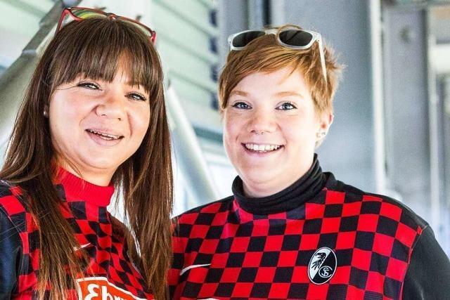 SC Freiburg lässt zu erstem Testspiel knapp 3000 Zuschauer zu