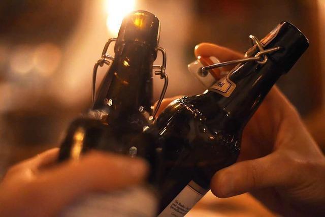 Im Inzestprozess in Offenburg gibt es Zweifel an der Glaubwürdigkeit des Opfers