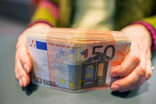 Ex-Kicker von Bayer Uerdingen in Bankbetrug in Kirchzarten verwickelt