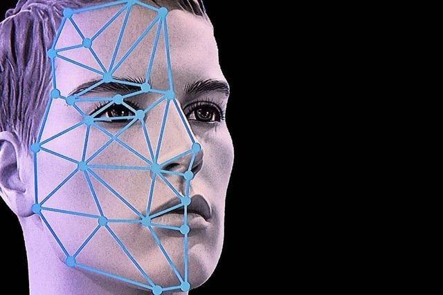 Datenschützer wollen automatische Gesichtserkennung verhindern