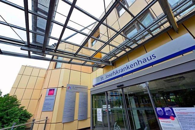 Was Artemed im St. Josefs- und Loretto-Krankenhaus vorhat