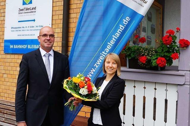 Nicola Kaatz übernimmt Geschäftsführung beim ZTL
