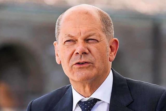 G20-Finanzminister beschließen globale Mindeststeuer für Unternehmen