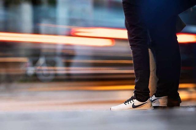 Weniger Tempo und mehr Sicherheit soll es auf Kirchzartens Straßen geben