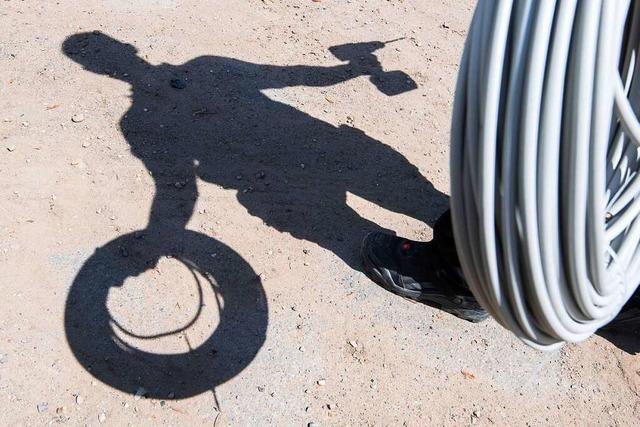 Südbadens Arbeitsmarkt erholt sich vom Corona-Schock, doch Fachkräfte fehlen