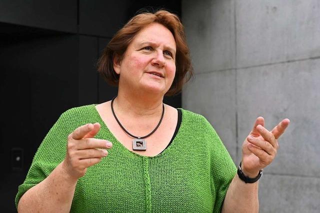 Auch Kultusministerin Schopper entlässt junge Lehrkräfte in den Sommerferien