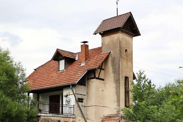 Gengenbach: Bürgerbegehren zum