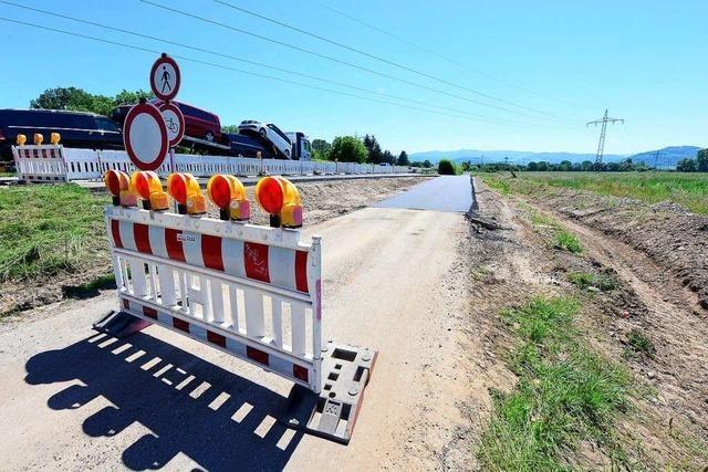 Freiburgs neuer Stadtteil Dietenbach soll klimaneutral werden