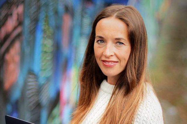 Seit mehr als 15 Jahren schreibt die Fudder-Redaktion für junge Leute in Freiburg