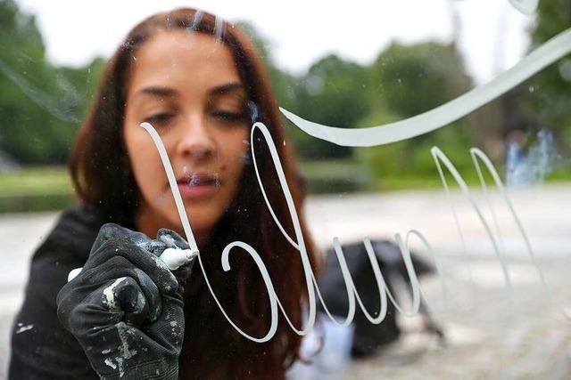 Emmendinger Volkshochschule geht online mit Sommer-Flatrate