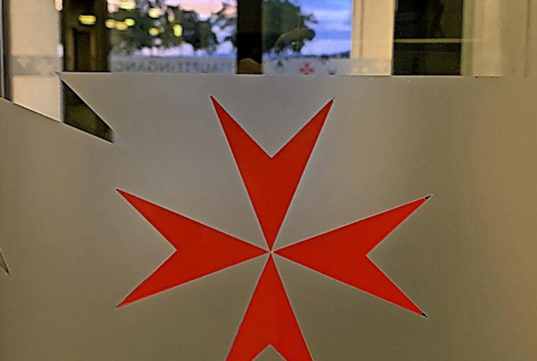 Der Rat der Malteserstadt hat diesmal zackig getagt.   | Foto: Simone Höhl