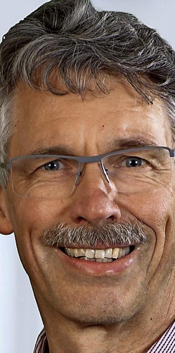 Dieter Meier  | Foto: Ringfoto Dockhorn