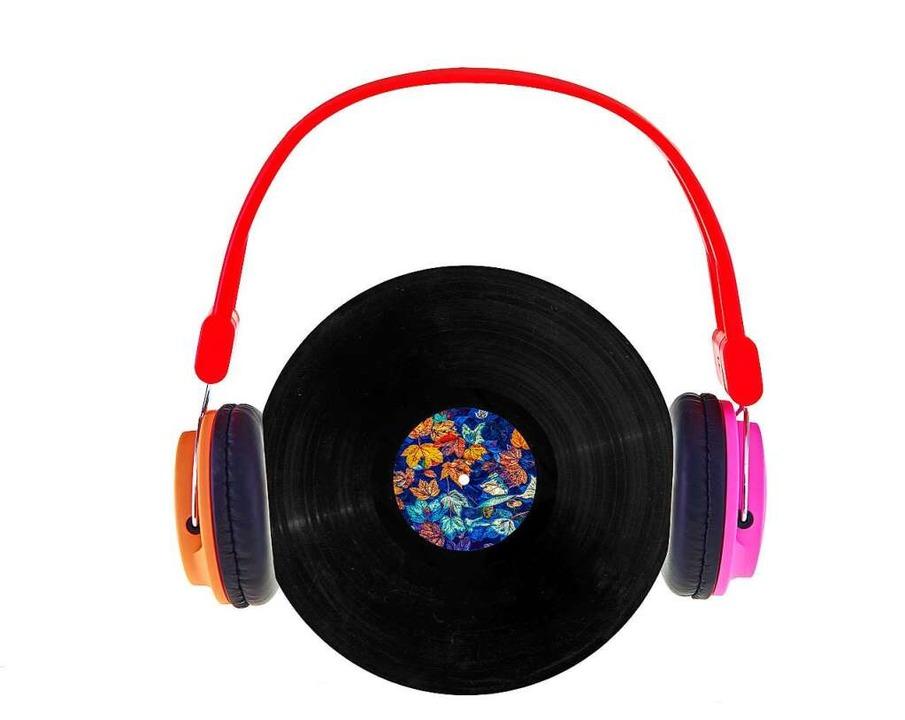 In der digitalen Welt ist das Musikang...teht diese Technologie noch am Anfang.  | Foto: Lucky Dragon (stock.adobe.com)