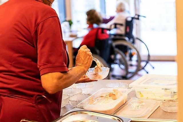 Denzlingen plant Senioreneinrichtung in neuem Baugebiet und untersucht zusätzliche Standorte