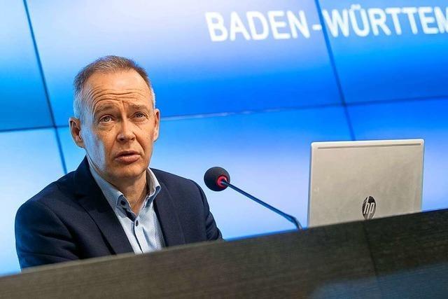 Landesbeauftragter für Datenschutz geht gegen Spähsoftware bei Online-Prüfungen vor