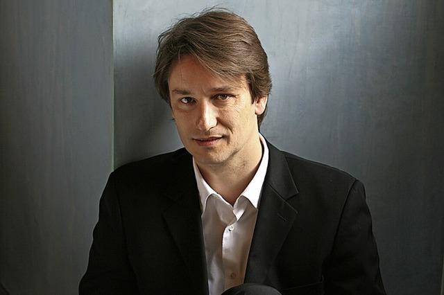 Michael Güttler bringt Wagners Walküre in der Oberrheinhalle Offenburg auf die Bühne