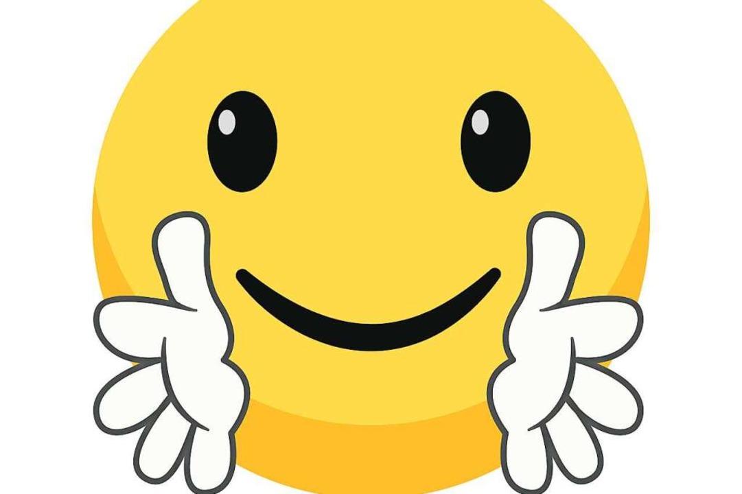 Ein Emoji von vielen  | Foto: gleb (stock.adobe.com)