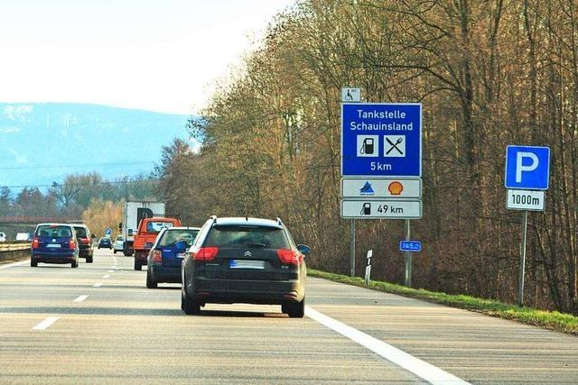 Diskussionen über neues Baugebiet – weitere Belastungen für Holzhausen befürchtet