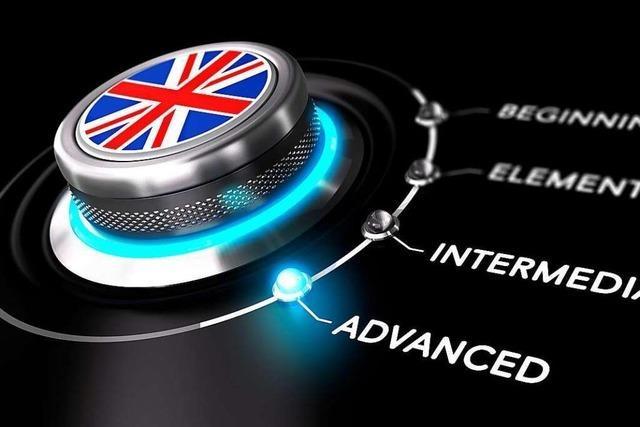 7 Online- und Offline-Tools zum Englischlernen für Fortgeschrittene