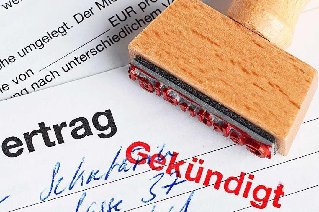 Das Amtsgericht München hatte zu kläre...rkündigung einer Studentenwohnung gibt    Foto: akf  (stock.adobe.com)