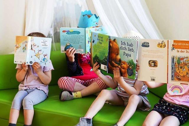 Grundschulkinder-Betreuung in Offenburg wird teurer