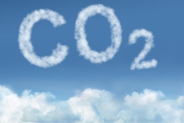 Offenburg will bis November 923 Tonnen CO2 einsparen