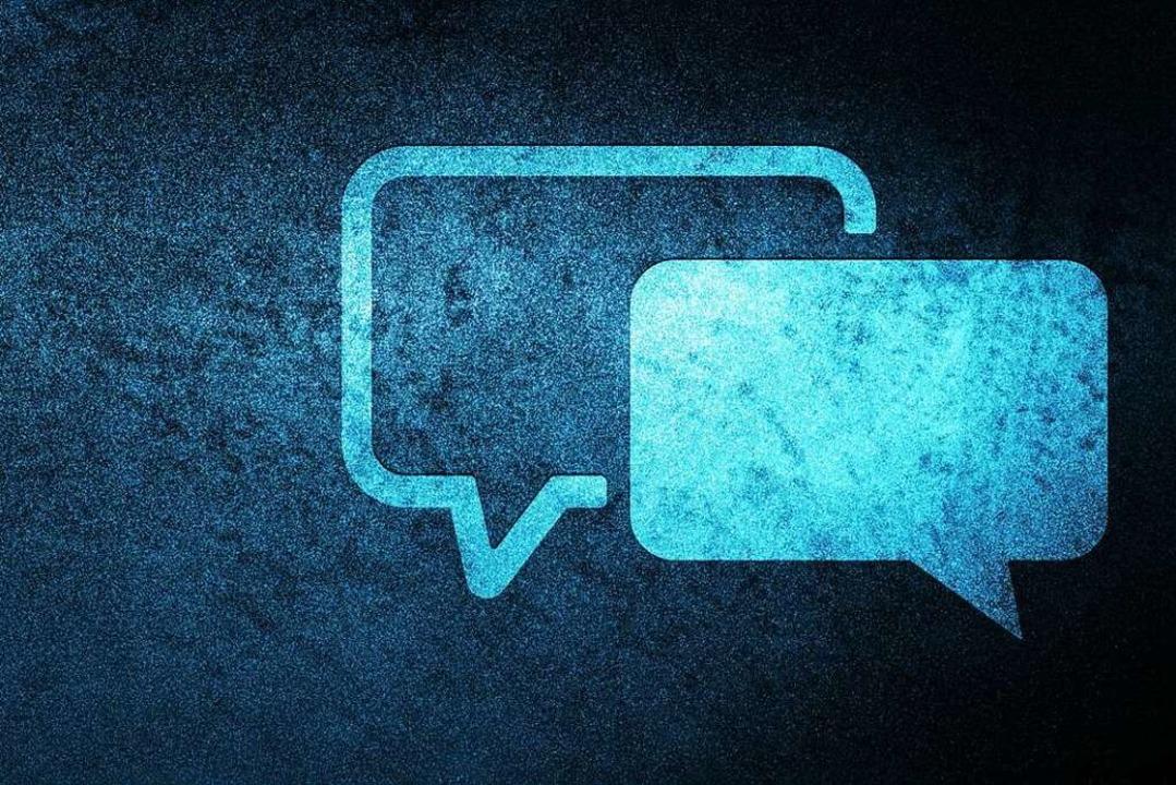 Weitere Inhalte sollen rekonstruiert werden  | Foto: FR Design / stock.abobe.com