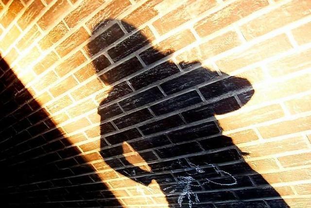 Polizei sucht das Opfer einer sexuellen Belästigung in der Freiburger Altstadt