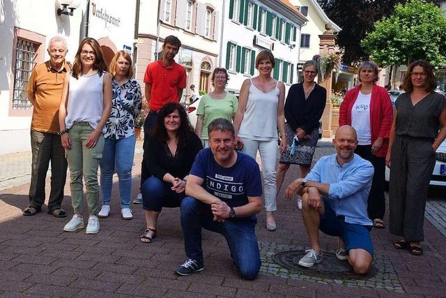 Volkshochschulen am Hochrhein sind vorsichtig optimistisch