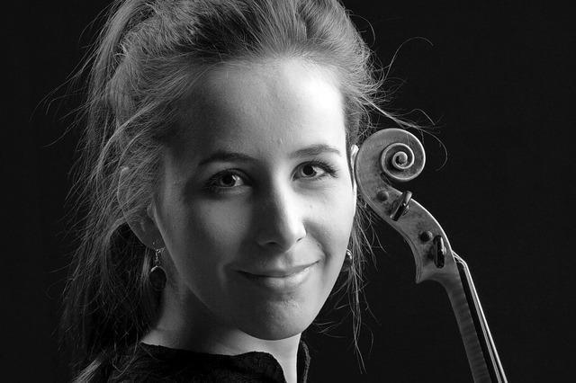 Konzert der Laufenburger Kulturtage im Schlössle
