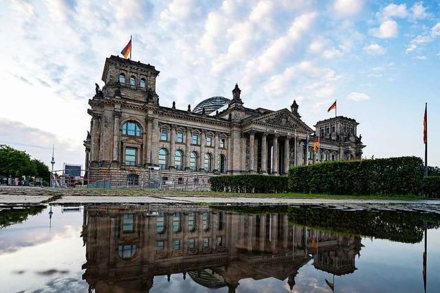 NPD im Wahlkreis Emmendingen – Lahr nicht zugelassen