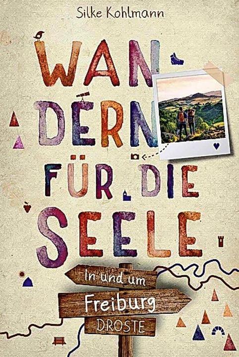 | Foto: Droste Verlag