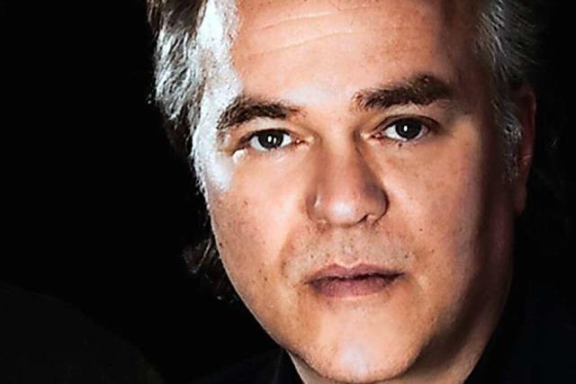 Freiburger Musiker Jens Kreuzer im Alter von 56 Jahren gestorben