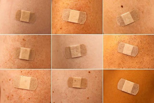 Gegen Corona-Impfmüdigkeit helfen geimpfte Freunde und Familienmitglieder